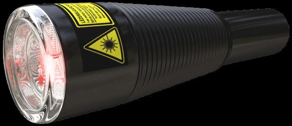 Safe Laser® 1800 Infra