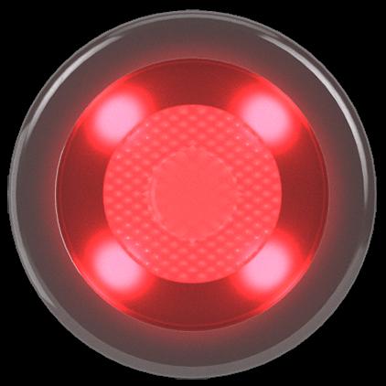 Safe Laser® 500 Infra